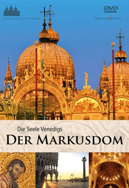 DVD:Der Markusdom