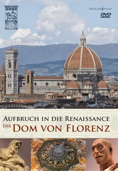 DVD: Der Dom von Florenz